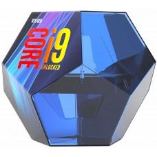INTEL® CORE™ I9-9900K 3.6GHZ 16MB BOX