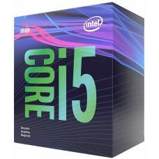 INTEL® CORE™ I5-9400F 2.9GHZ 9MB BOX