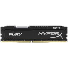 16GB DDR4 3200MHZ