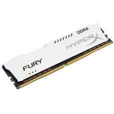 8GB DDR4 3200MHZ