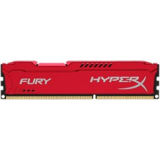 KINGSTON HYPERX FURY 64GB 2666MHZ CL16 DDR4