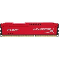 32GB DDR4 3200MHZ